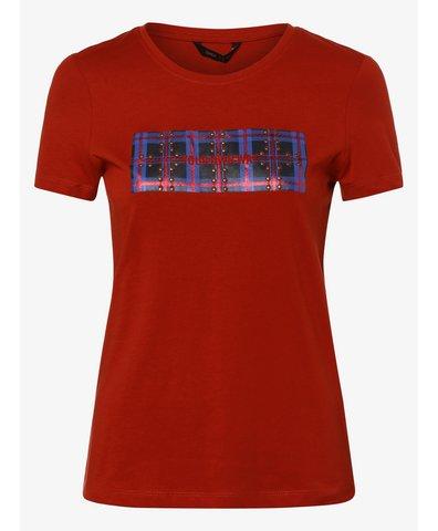 Damen T-Shirt - Onyemma