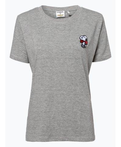 Damen T-Shirt - Pagan2