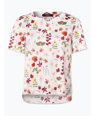 Damen T-Shirt - Palo