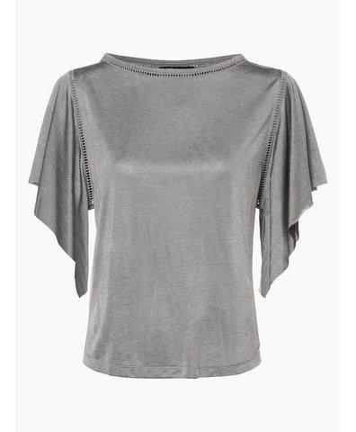 Damen T-Shirt - Paloma