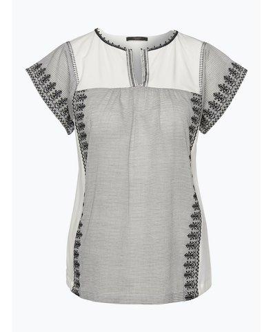 Damen T-Shirt - Pandoro