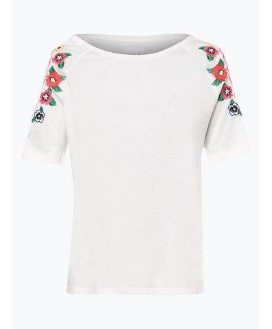 Damen T-Shirt - Papia