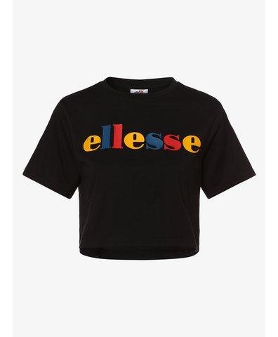 Damen T-Shirt - Ralia