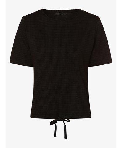 Damen T-Shirt - Salaza