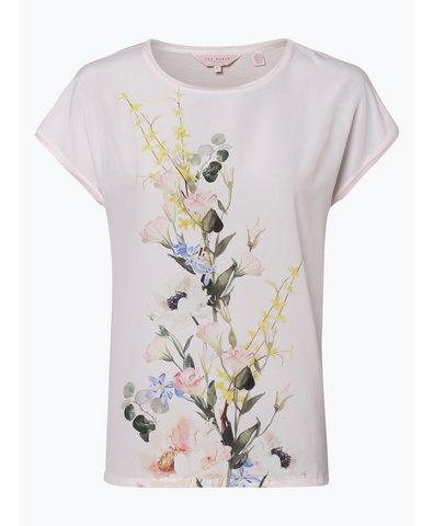 Damen T-Shirt - Selmaa