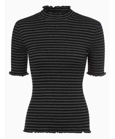 Damen T-Shirt - Sereni stripe