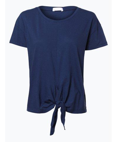 Damen T-Shirt - Shea
