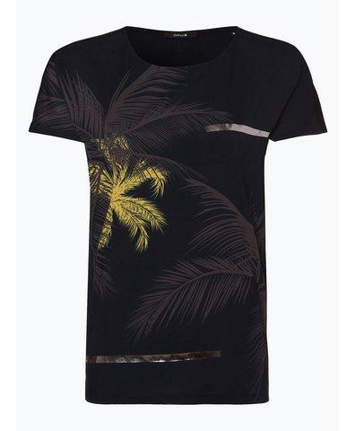 Damen T-Shirt - Sino Print