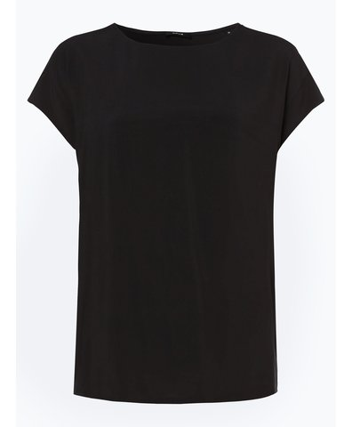 Damen T-Shirt - Skita