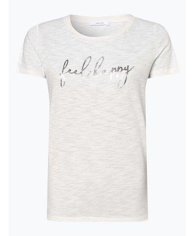 Damen T-Shirt - Soi Print