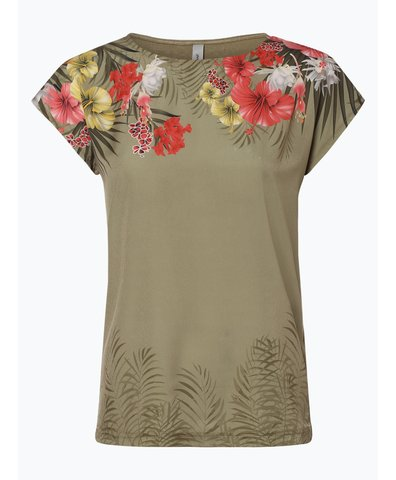 Damen T-Shirt - Sue