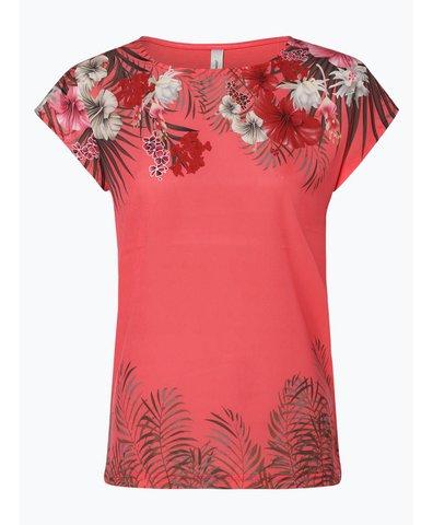 Damen T-Shirt - Sue