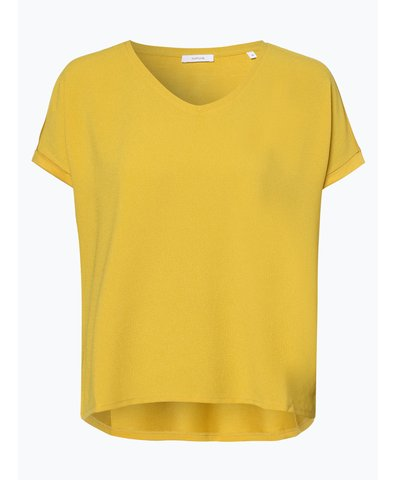 Damen T-Shirt - Suminchen