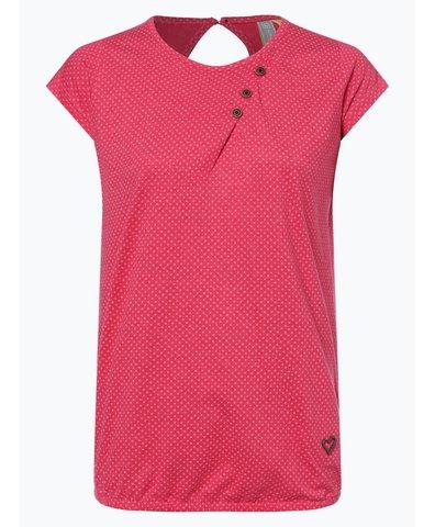 Damen T-Shirt - Summer
