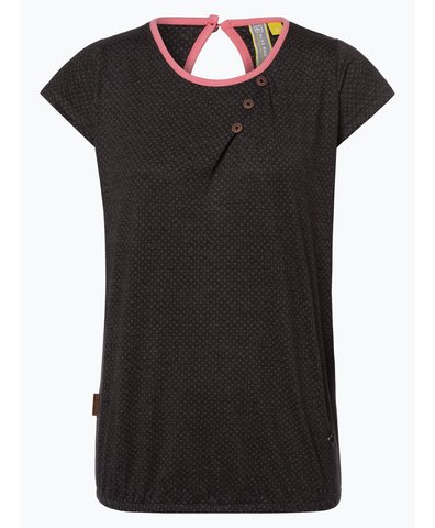 Damen T-Shirt - Summer
