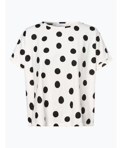 Damen T-Shirt - Sunda