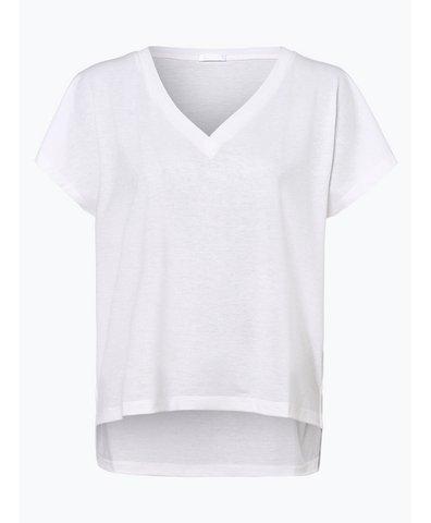 Damen T-Shirt - Svana