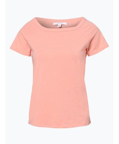 Damen T-Shirt - Svela