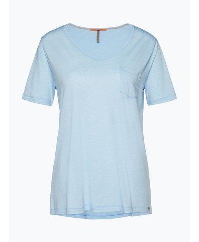 Damen T-Shirt - Tafavorite