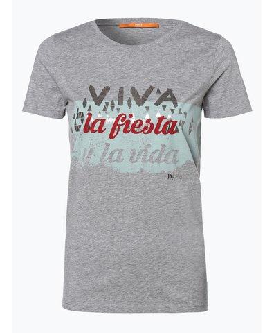 Damen T-Shirt - Tashirti