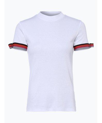Damen T-Shirt - Tatape