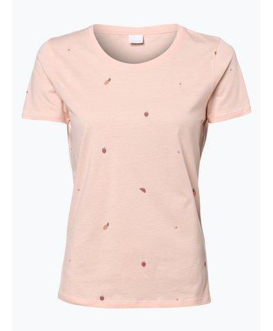 Damen T-Shirt - Teallover