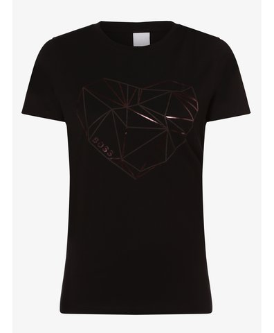 Damen T-Shirt - Tearty