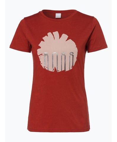 Damen T-Shirt - Teblossom