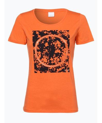 Damen T-Shirt - Tecircle