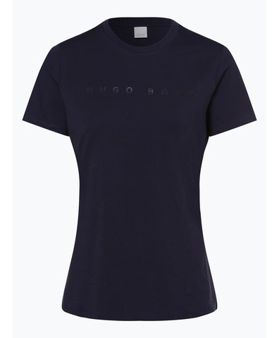 Damen T-Shirt - Tedecent