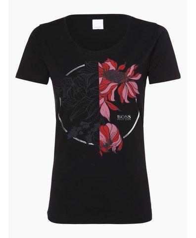 Damen T-Shirt - Telaronde
