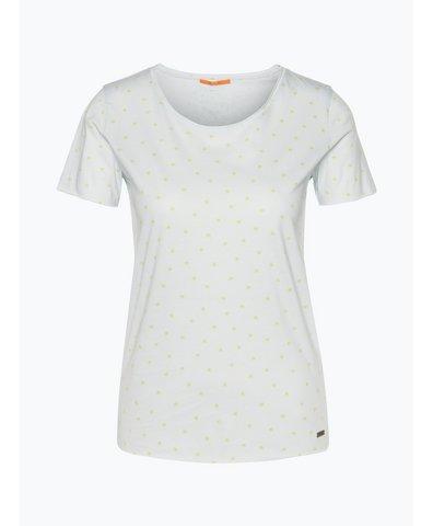 Damen T-Shirt - Teospi