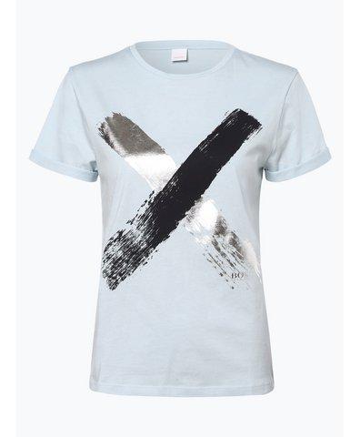Damen T-Shirt - Tepaint