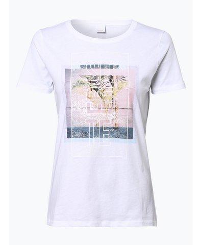 Damen T-Shirt - Tepicture