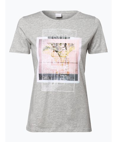 Damen T-Shirt - Tepicture