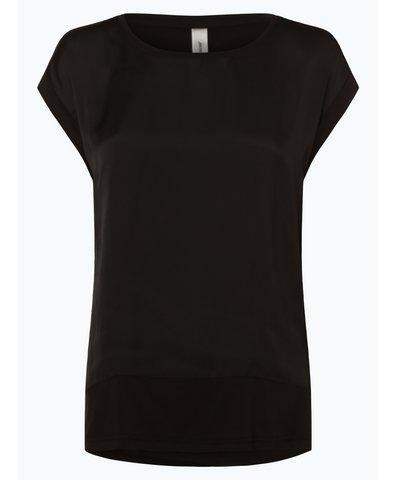 Damen T-Shirt - Thilde