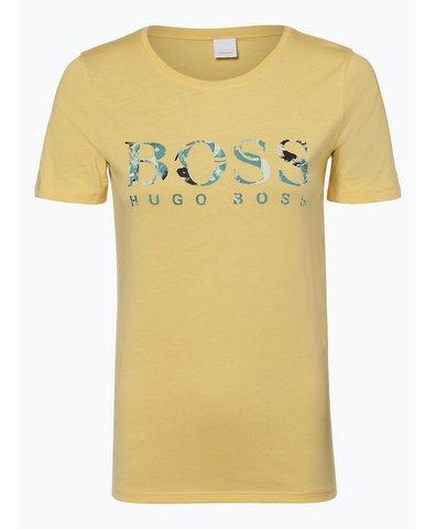 Damen T-Shirt - Tiboss