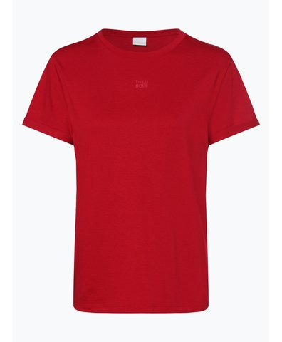 Damen T-Shirt - Timek