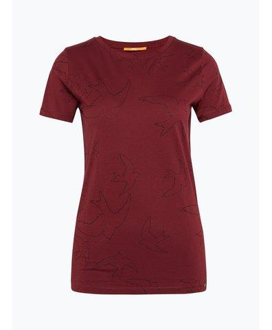 Damen T-Shirt - Tishirti