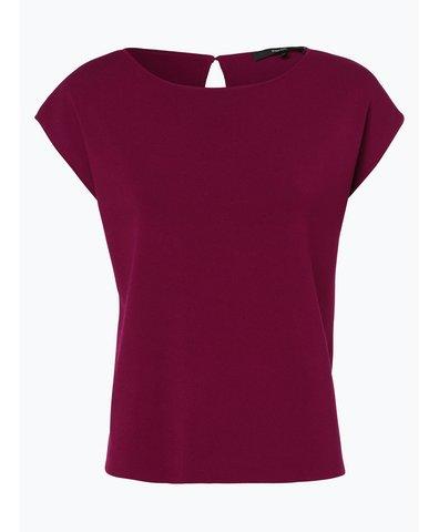Damen T-Shirt - Tosanne
