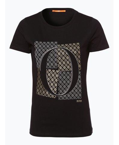 Damen T-Shirt - Tushirti