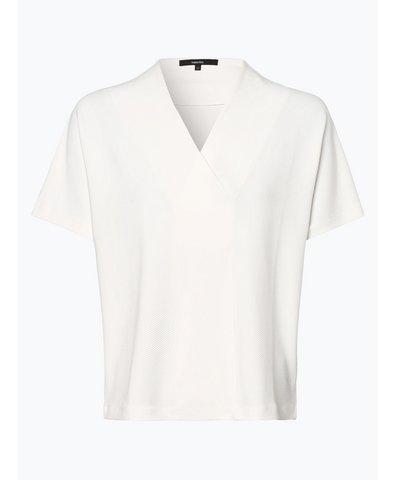 Damen T-Shirt - Udai