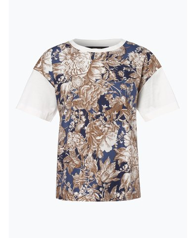 Damen T-Shirt - Urano