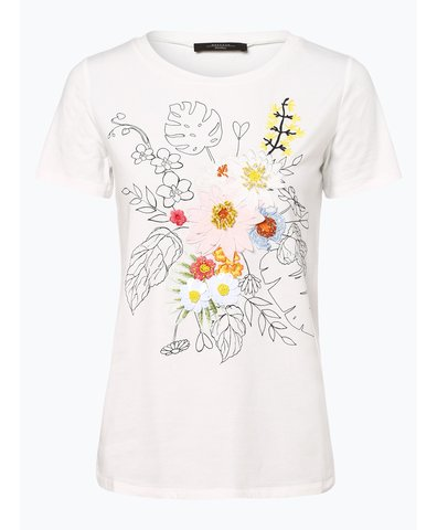 Damen T-Shirt - Vals