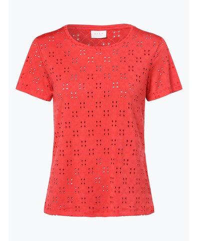Damen T-Shirt - Vibeatriz