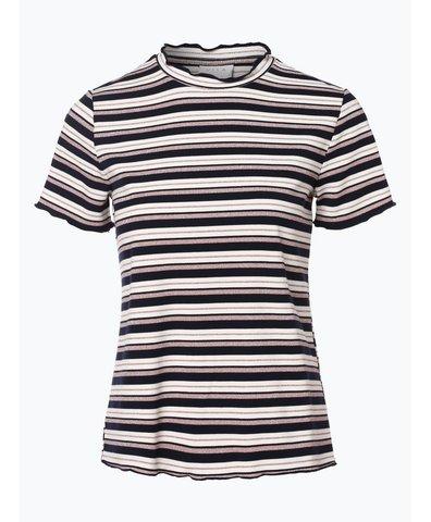 Damen T-Shirt - Vidrala