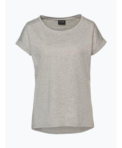 Damen T-Shirt - Vidreamers