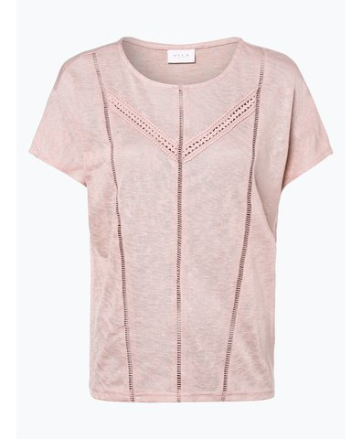 Damen T-Shirt - Vikamala
