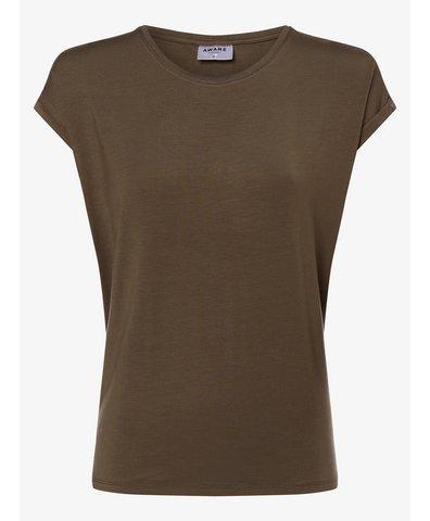 Damen T-Shirt - Vmava