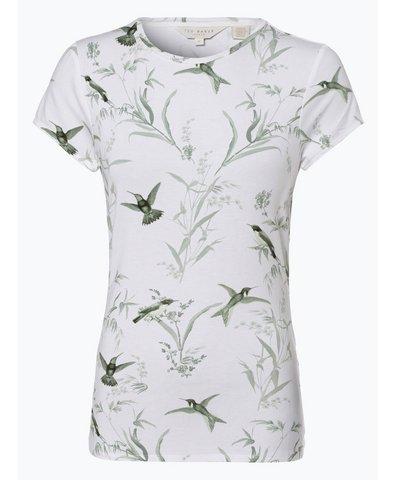 Damen T-Shirt - Yumelia